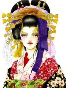ikesumi-ill10005